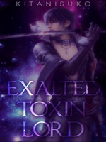 Exalted Toxin Lord