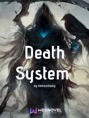 Death system